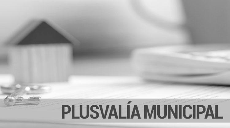 Resultado de imagen de Declarada inconstitucional la plusvalía municipal cuando la cuota a pagar supere el incremento o ganancia obtenida